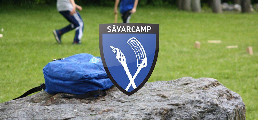 Sävarcamp 2017