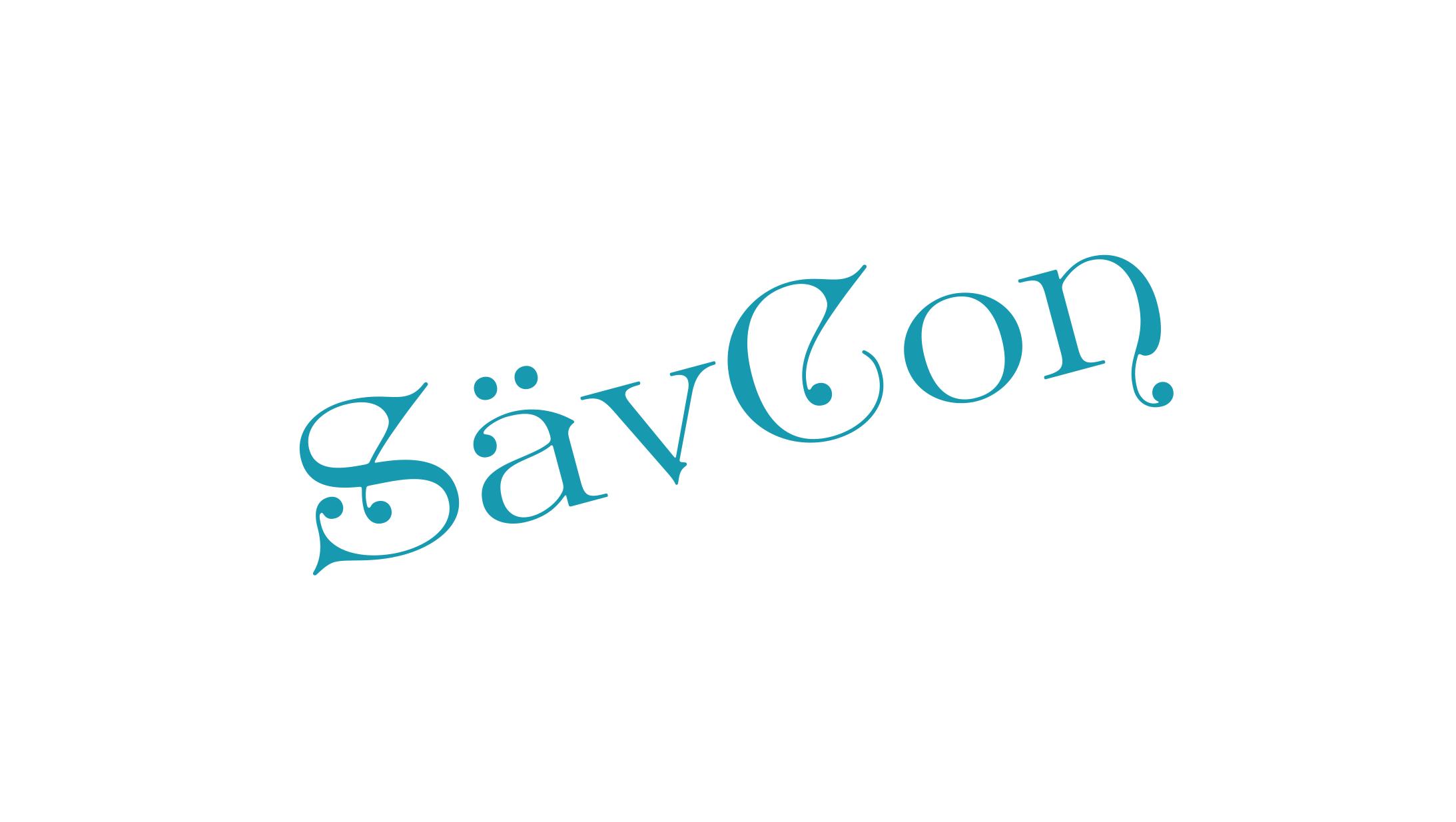 Project3_logo2