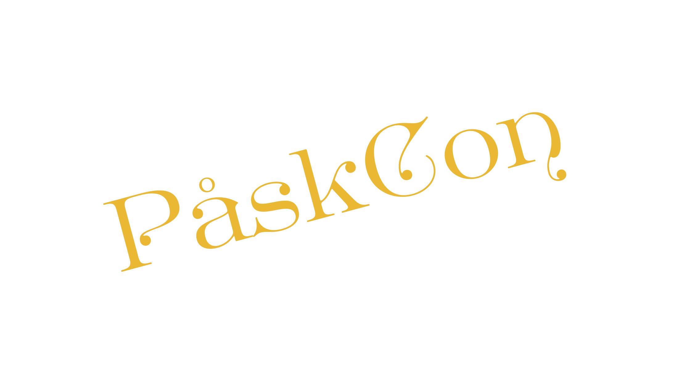 Project3_logo3