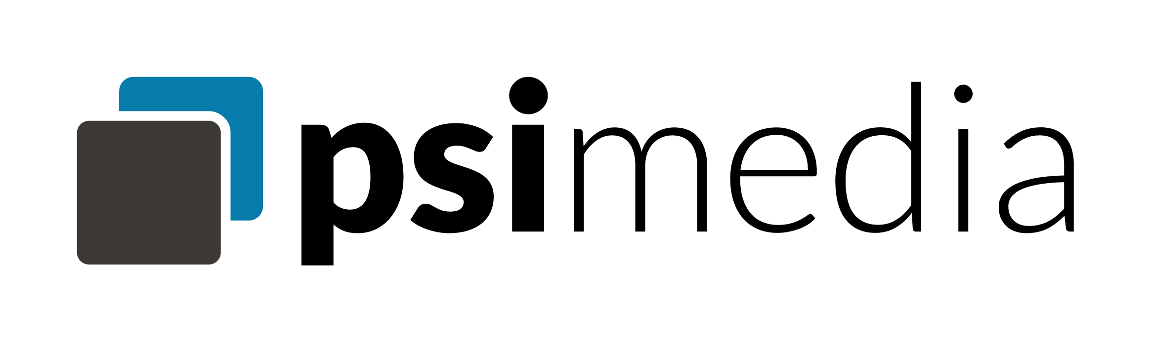 PSImedia