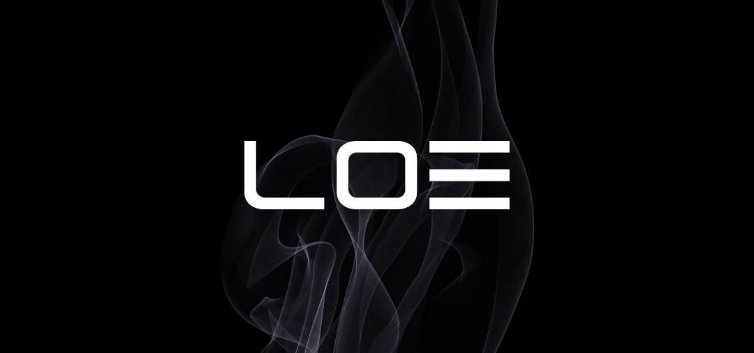 RUN – LOE