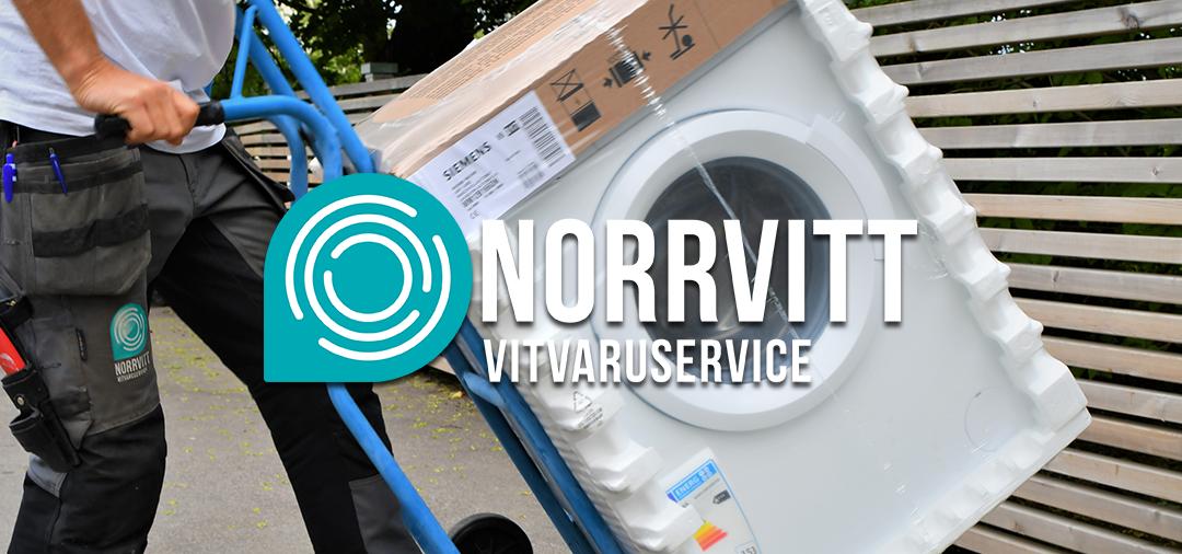 Norrvitt AB