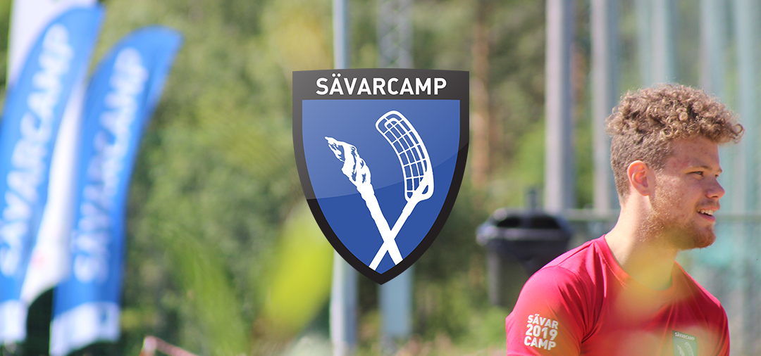 Sävarcamp 2019